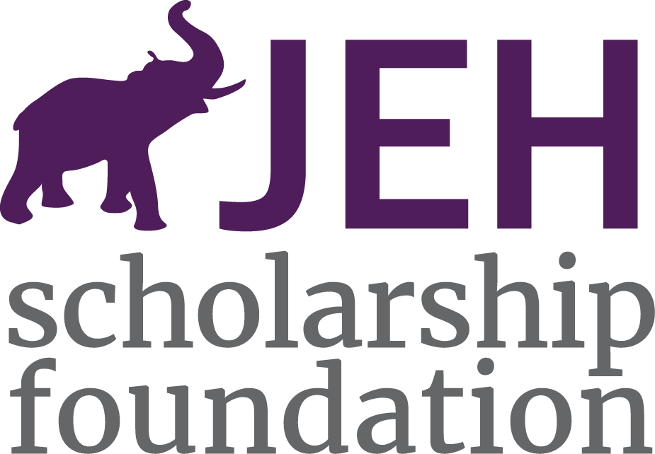JEH Scholarship Foundation