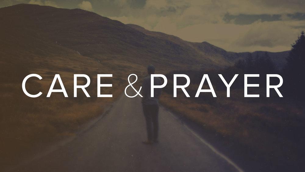 Care&Prayer.jpg