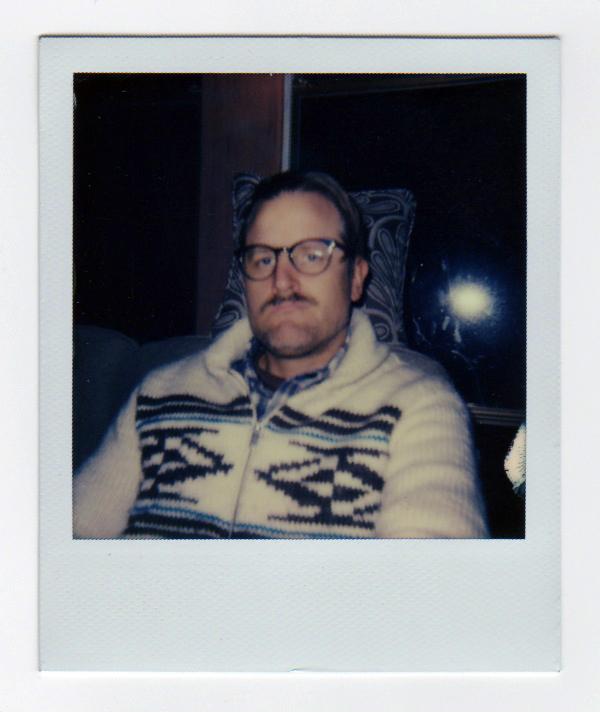 CW_Polaroids 12.jpeg