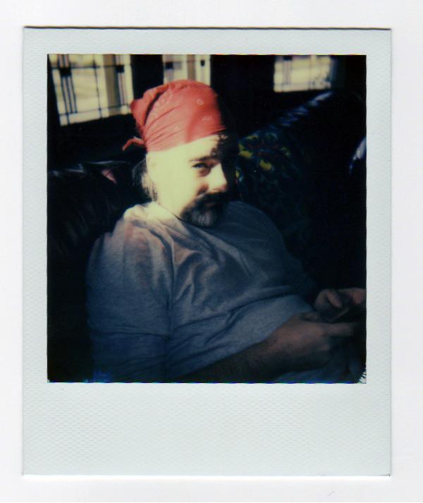 CW_Polaroids 14.jpeg