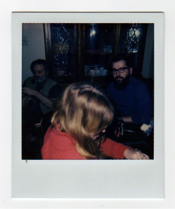 CW_Polaroids 15.jpeg