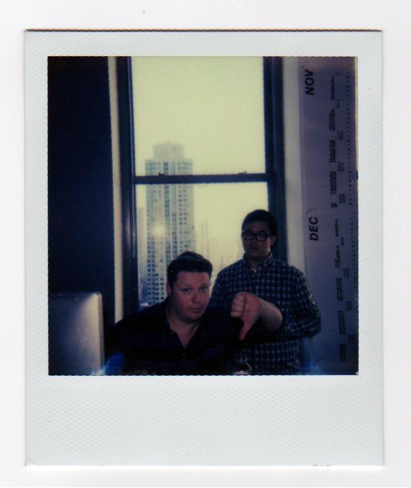 CW_Polaroids 17.jpeg