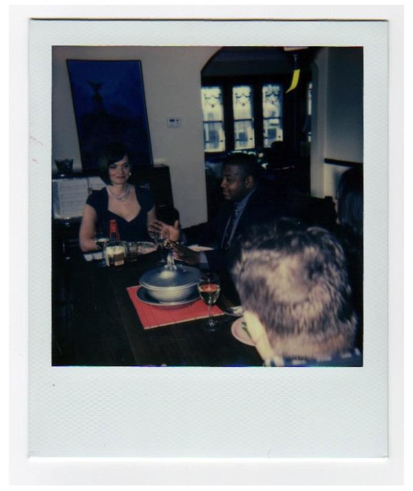 CW_Polaroids.jpeg