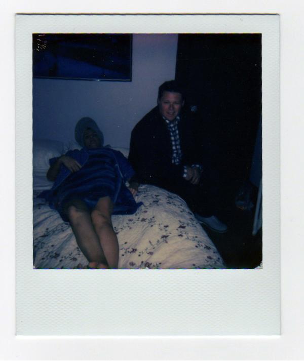 CW_Polaroids 11.jpeg