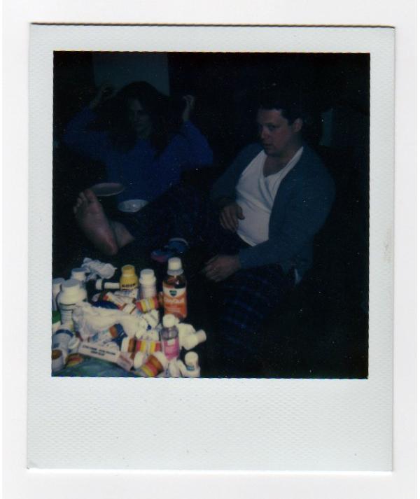 CW_Polaroids 1.jpeg