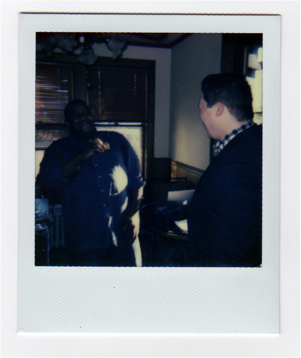 CW_Polaroids 2.jpeg