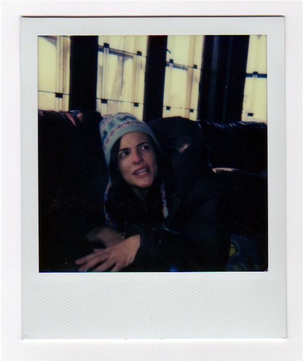 CW_Polaroids 3.jpeg