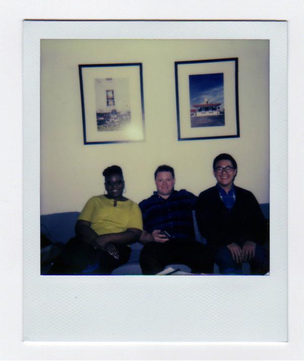 CW_Polaroids 4.jpeg
