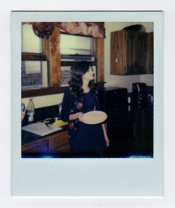 CW_Polaroids 5.jpeg