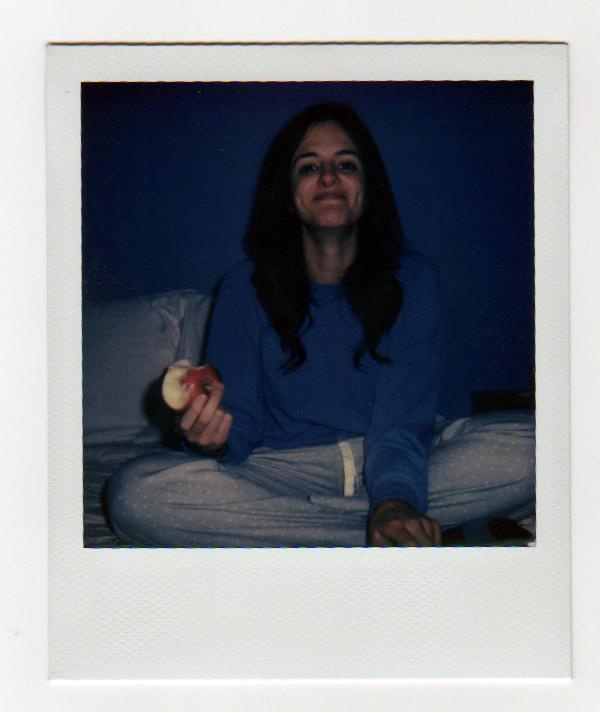 CW_Polaroids 6.jpeg