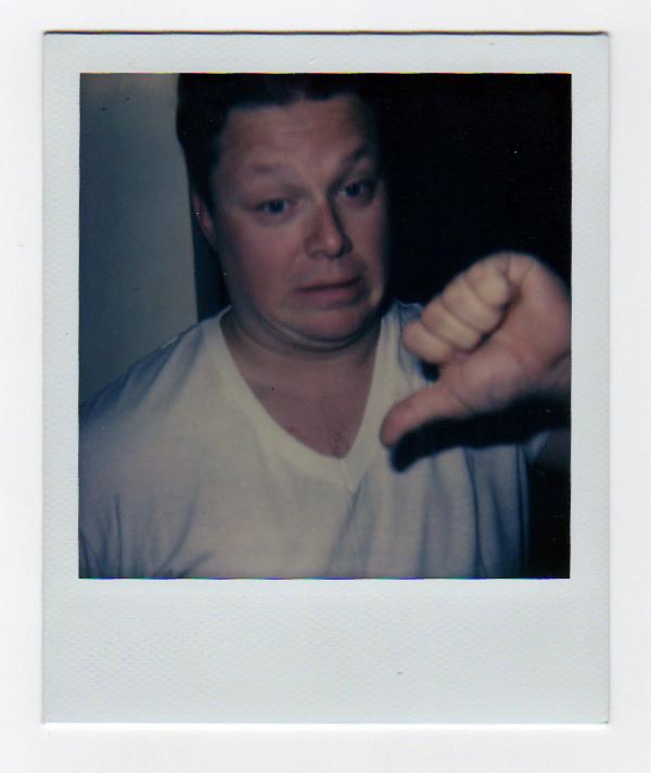 CW_Polaroids 7.jpeg