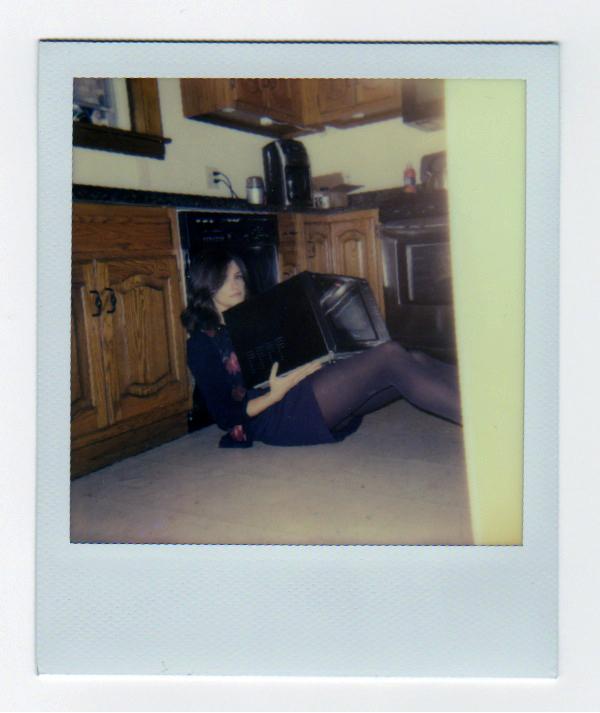 CW_Polaroids 8.jpeg