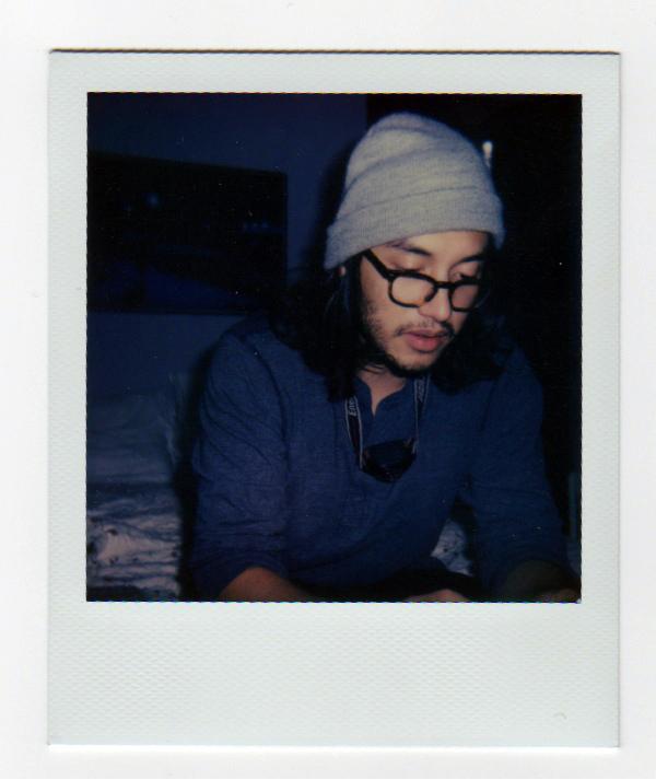 CW_Polaroids 9.jpeg