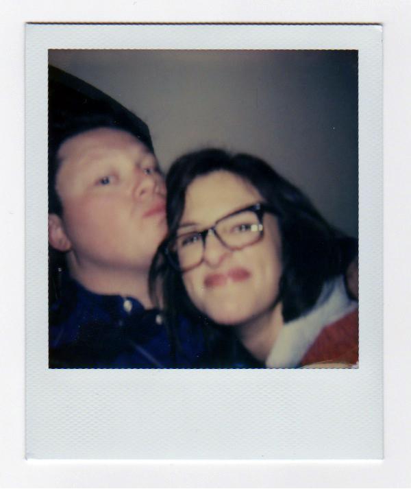 CW_Polaroids 10.jpeg
