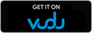 Get_it_on_VUDU_Badge