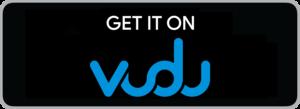 Get_it_on_VUDU_Badge