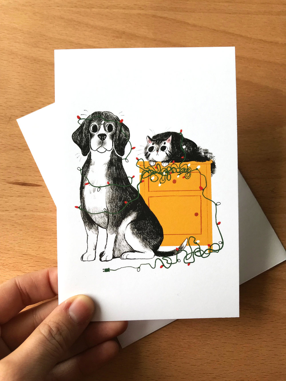 Dog&Cat_Etsy1.jpg