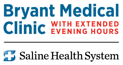 Bryant Medical Clinic With Extended Hours