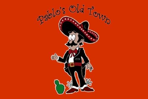 Pablo'sOldTown.jpg