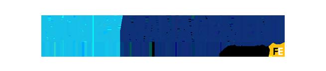 cm-logo-money-management_new.png