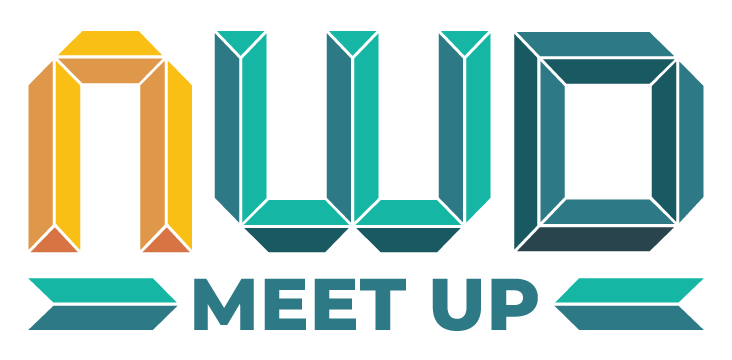 nwd_meetup_color.png