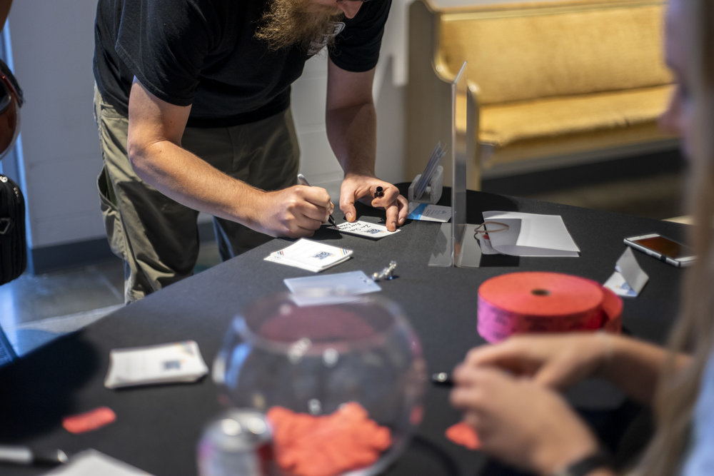 NWDC Meet-up-4.jpg