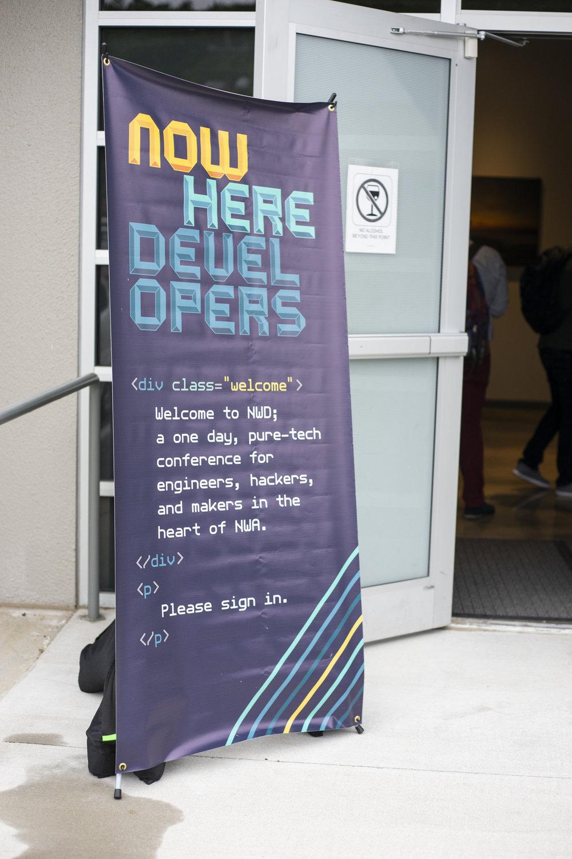 NWDC Meet-up-6.jpg