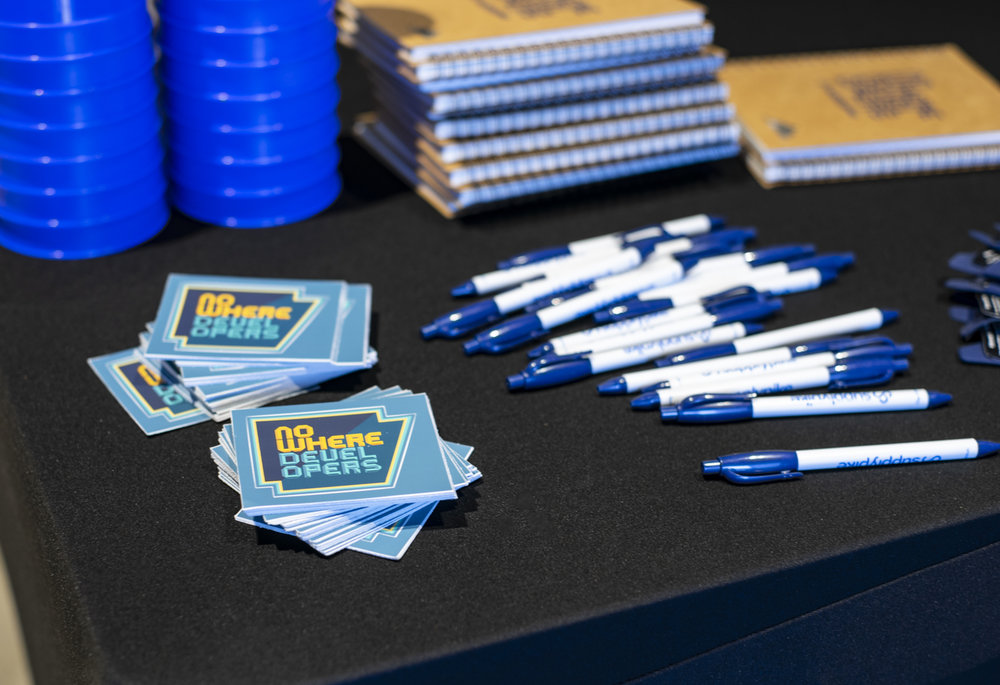 NWDC Meet-up-7.jpg