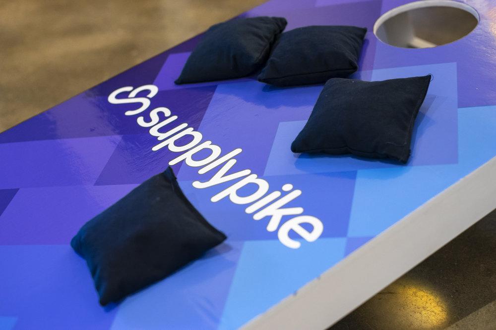 NWDC Meet-up-8.jpg