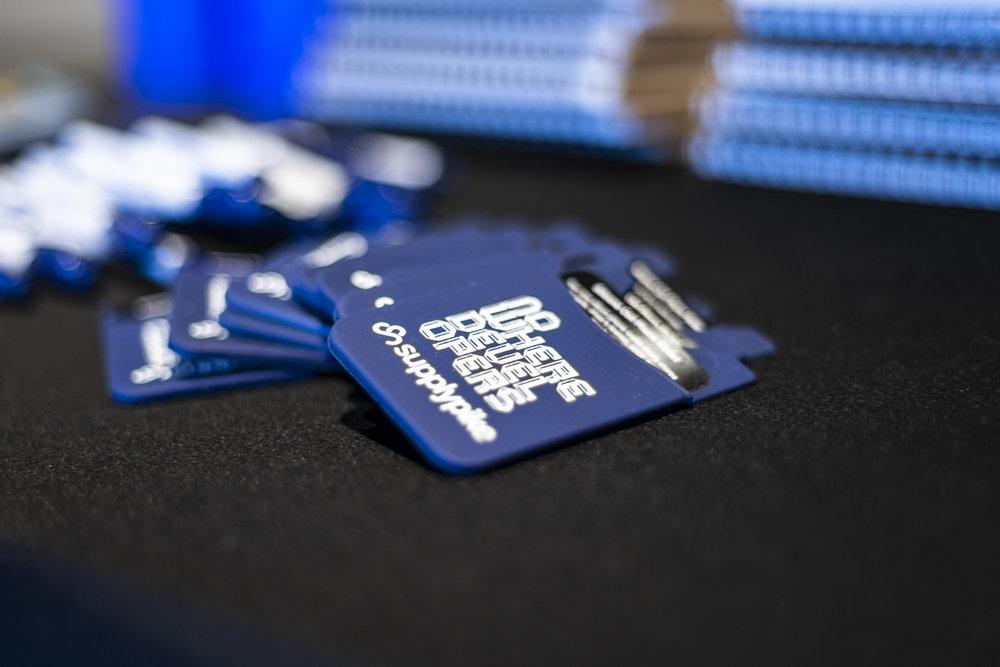 NWDC Meet-up-20.jpg