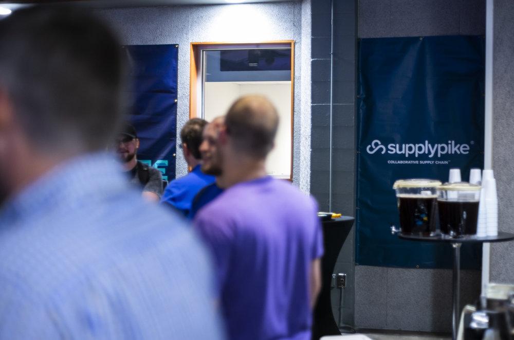 NWDC Meet-up-21.jpg
