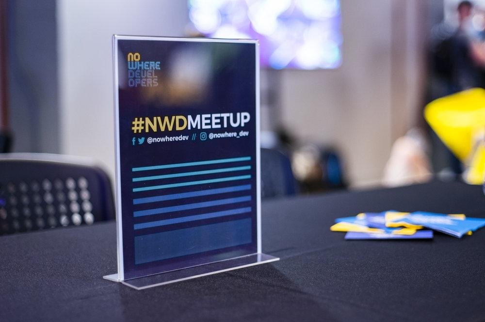 NWDC Meet-up-11.jpg