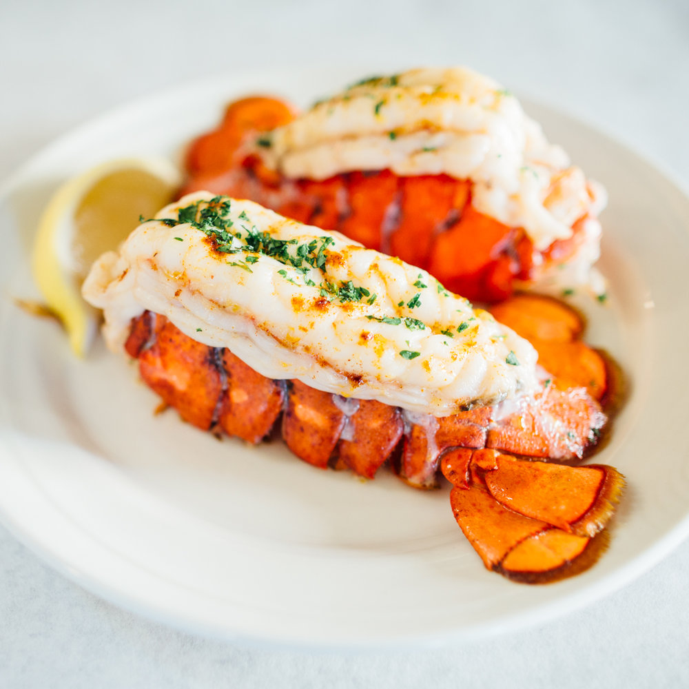 nss_lobstertail-1.jpg