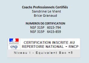 CERTIFICATIONS COACHS.png