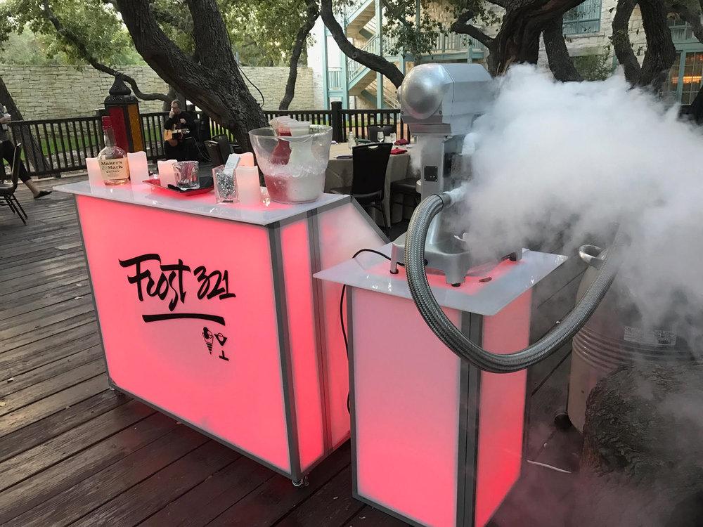 outdoor-setup---branded-bar.jpg