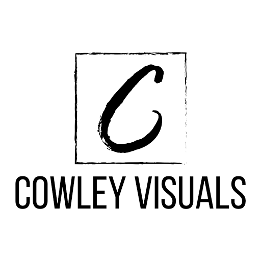 Cowley Visuals