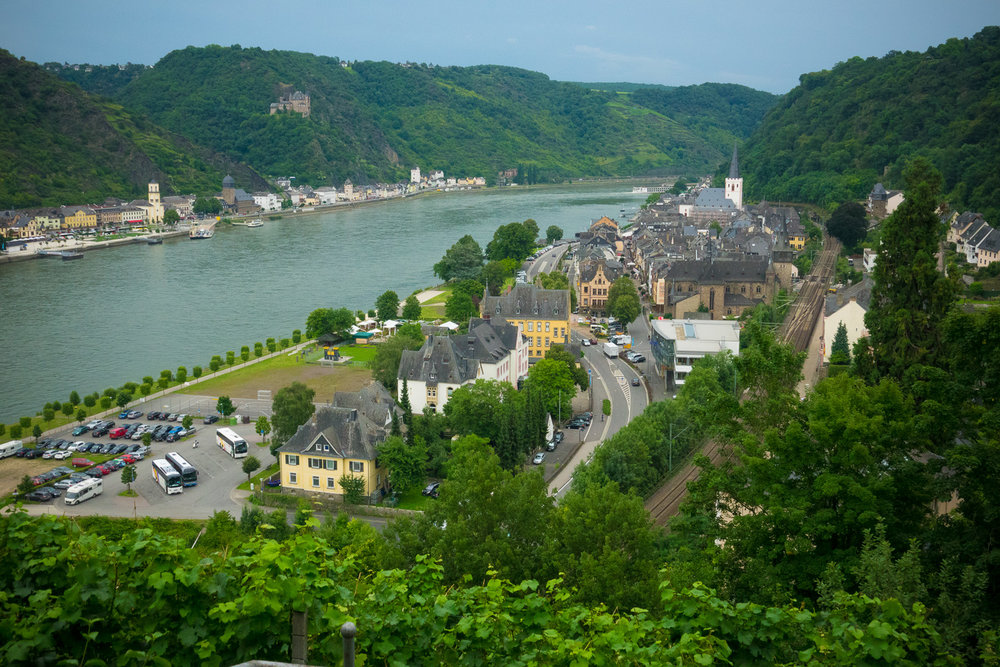 08-germany-stgoar-41.jpg