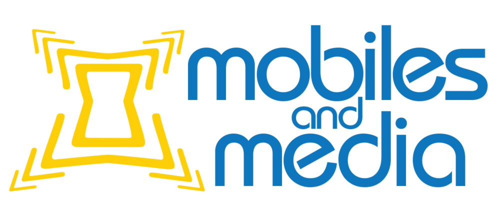 Mobiles&-Media-LOGO_Final_stacked-LG.png