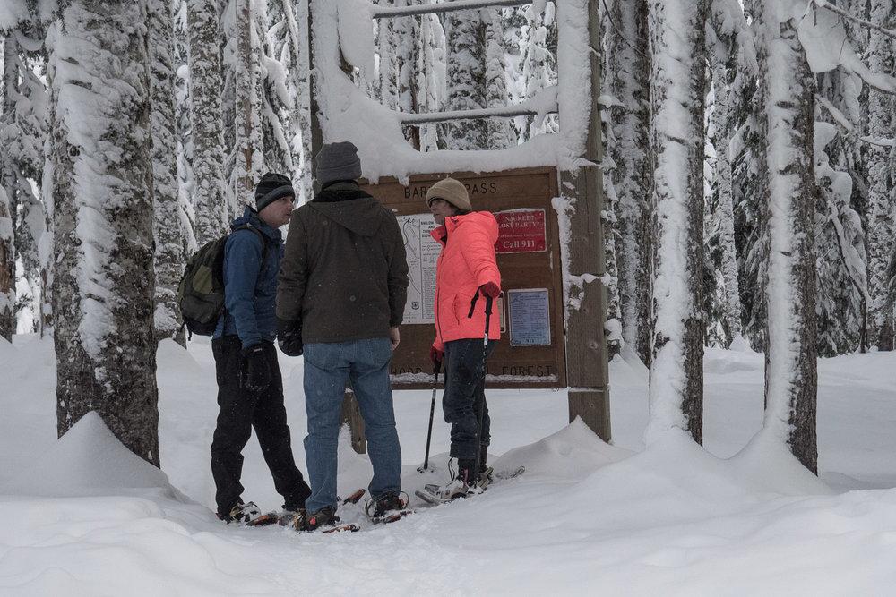 03-snowshoeing-3.jpg