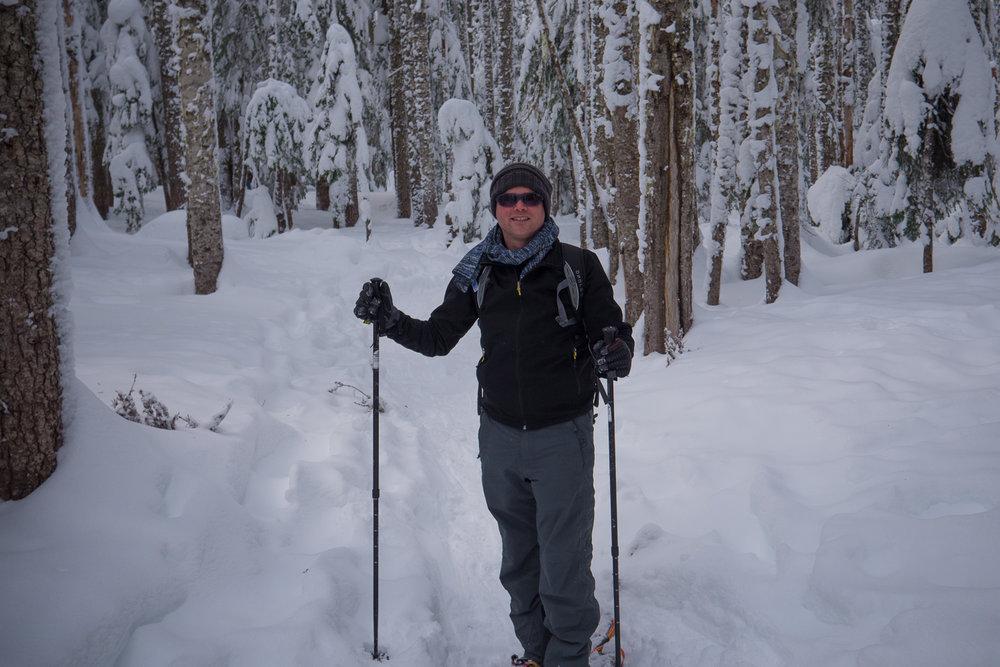 03-snowshoeing-6.jpg