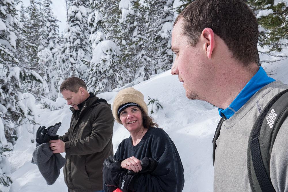 03-snowshoeing-12.jpg