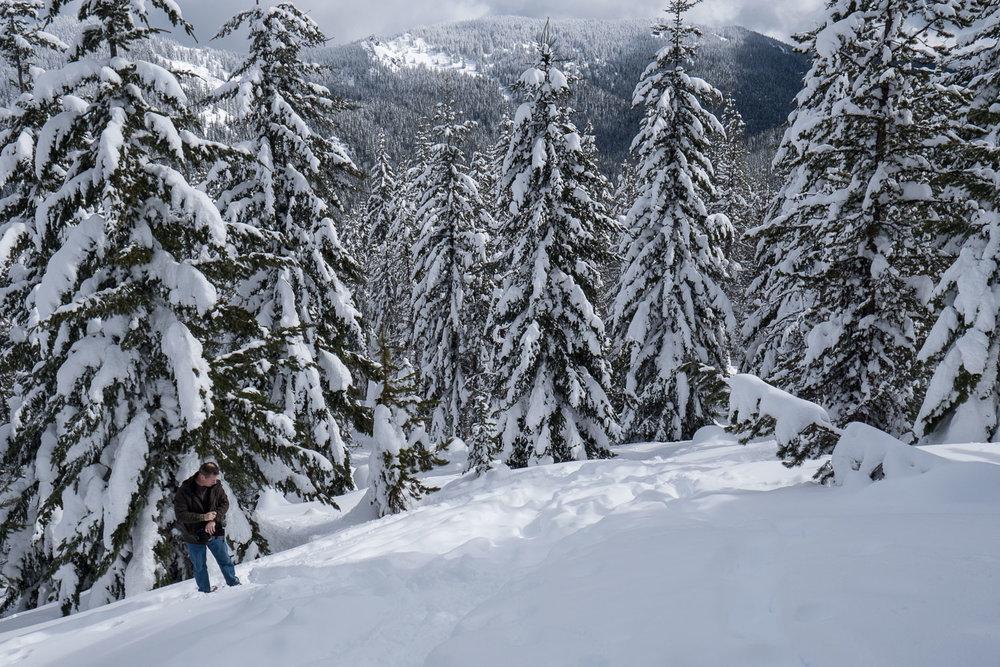 03-snowshoeing-13.jpg