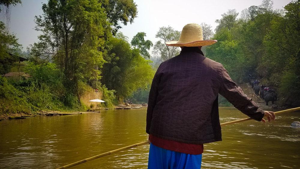 03-Thai-rafting-3.jpg