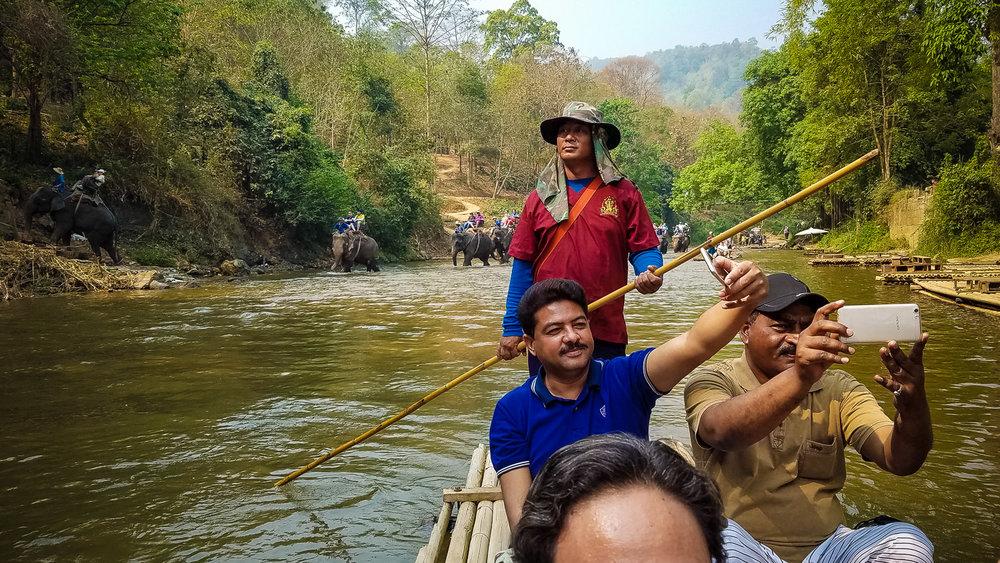 03-Thai-rafting-7.jpg