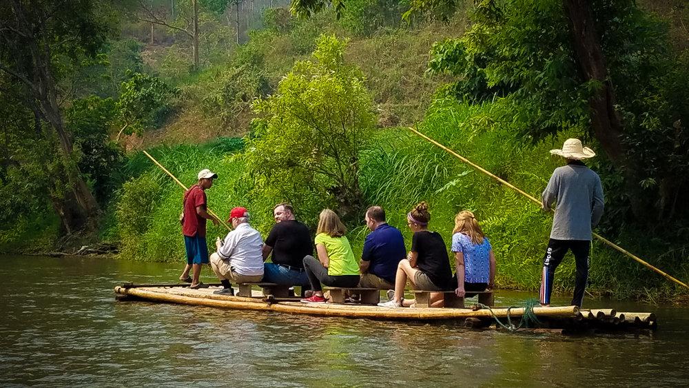 03-Thai-rafting-17.jpg