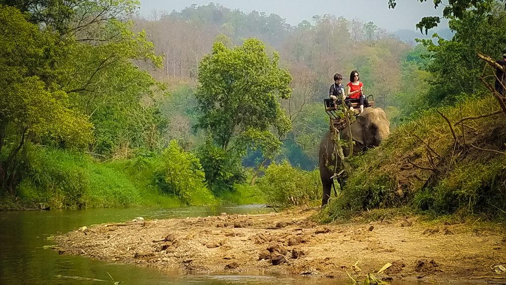 03-Thai-rafting-19.jpg