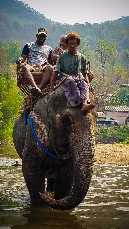 03-Thai-rafting-23.jpg