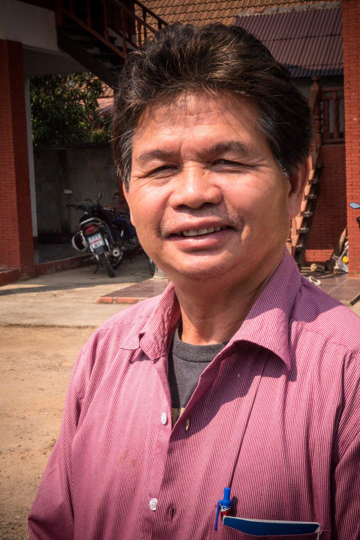 03-chiangmaiday1-16.jpg