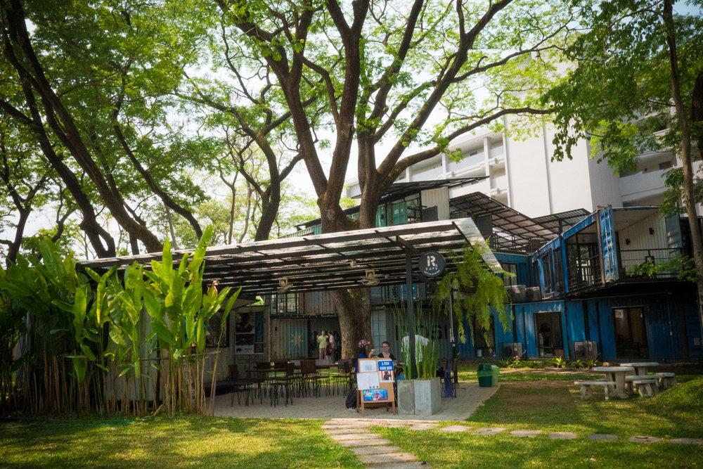 03-chiangmaiday1-20.jpg