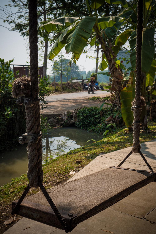 03-chiangmaiday1-12.jpg